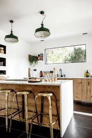 Wooden Kitchen 17 Best Ideas About Wooden Kitchen On Pinterest Kitchen Wood