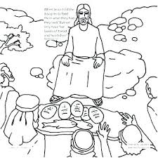 Coloring Page Of Jesus Loves Me Coloring Pages Free Colouring Book