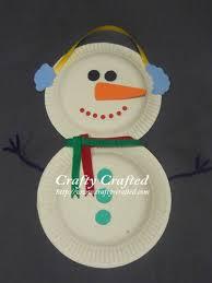 97 Best My Montessori Classroom Images On Pinterest  Montessori Christmas Crafts Using Paper Plates