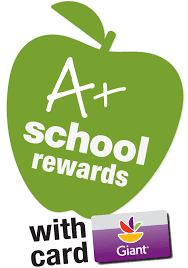 Image result for image a+ school rewards giant