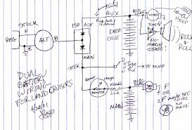 gem car battery wiring diagram gem image wiring 2008 gem car e2 battery wiring diagram wiring diagram schematics on gem car battery wiring diagram