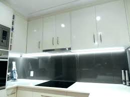 Kitchen cabinet led lighting Kitchen Counter Ikea Under Cabinet Led Lighting Best Under Cabinet Led Lighting Kitchen Led Kitchen Cabinet Best Under Adrianogrillo Ikea Under Cabinet Led Lighting Best Under Cabinet Led Lighting