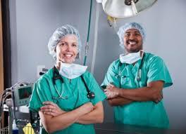 anesthesia technician anesthesia technician school career guide