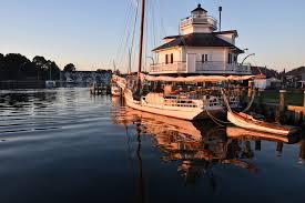 Hooper Strait Light Hooper Strait Lighthouse Archives Chesapeake Bay Maritime