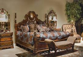 aico bedroom furniture. furniture: aico hollywood swank | furniture michael amini for bedroom n