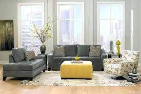 accessories living room paint ideas grey couch home interior design best dark gray walls color for