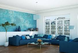 Uncategorized Kleines Wohnzimmer Beige Blau Mit Wohnzimmer Weis