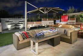 literarywondrous bunch ideas of fresh patio furniture orange county brilliant ca landscape design home patio chair