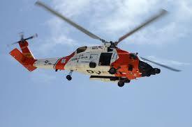 Coast Guard Hawaii News And Island Information