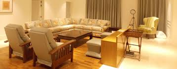 ideal living furniture. How To Choose The Ideal Furniture Pieces In Dubai? | Dubai World Of Curtains, And Decor Living