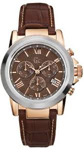 shop at gc guess collection for low prices on watches gc guess click here to view larger images