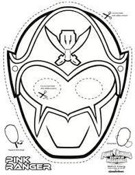 Small Picture Power Ranger Thumbs Up Power Rangers Coloring Pages Free