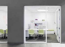 belkin office. belkinu0027s new headquarters 11 belkin office 0