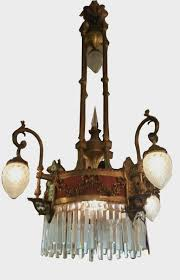 supply pixball com add 2017 12 07 antique brass chandelier with crystals crystal chandeliers ideas antique brass chandeliers l ba873be21df7d6