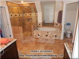 bathroom remodeling brooklyn. Roswell Ga Bathroom Remodeling Company. Bath Remodelers In Brooklyn Ny