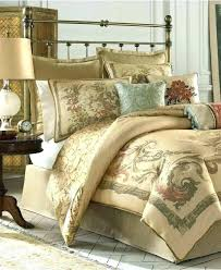 croscill galleria king comforter set galleria comforter set galleria comforter set king galleria king 4 piece