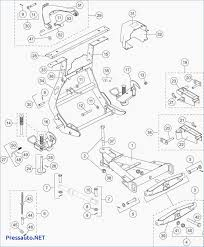 Excellent meyers wiring harness diagram saber ii contemporary western snow plow truck side wiring harness 11