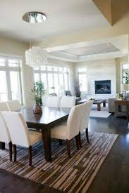 kitchen table rugs.  Rugs Amazing Rug Under Kitchen Table And Best 25 Dining  Ideas On Home Design For Rugs