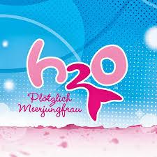 H2o Das Original Youtube