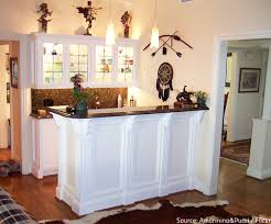 how to clean lacquer furniture. you need to know how take care of high gloss furniture the right way clean lacquer u