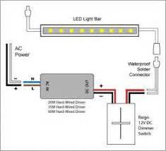 led dimming wiring diagram led image wiring diagram wiring diagram led dimmer switch wiring auto wiring diagram database on led dimming wiring diagram