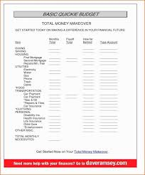 Amortization Chart For Mortgage Capital Lease Amortization Schedule Excel Template With Lovely 32