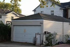 auto insurance quotes ny good home insurance car insurance brooklyn ny ny home insurance home