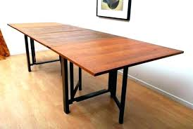 expanding round table round table expanding expanding circular dining table expanding round table plans round expanding
