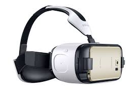 samsung virtual reality headset. samsung\u0027s samsung virtual reality headset
