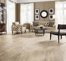 Living Room Laminate Flooring Ideas Simple Design Inspiration