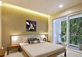 Small Picture Bedroom Designs India Design Ideas Images Photo Gallery