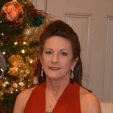 Angela Griffith - Address, Phone Number, Public Records | Radaris