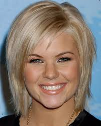 short haircuts for thick straight hair 2017 hairstyles for y thick hair the latest trend