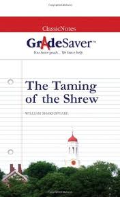 the taming of the shrew essay questions gradesaver essay questions the taming of the shrew study guide