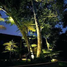 chandeliers low voltage chandelier outdoor hanging tree lights pendant suspended landscape light branch lamp mission