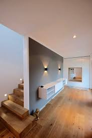 lighting house design. 15 beautiful modern foyer designs that will welcome you home lighting house design