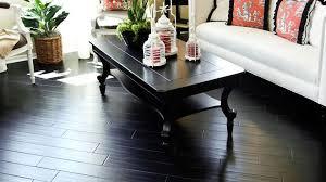 Hardwood Floors Living Room Model Interesting Ideas