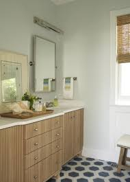 Bathroom Utensils Bathroom Towel And Shower Caddy Ideas Part - Bathroom towel bar height