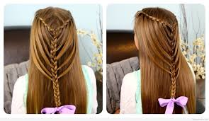Very Easy Cute Hairstyles 2017 Cute Hairstyles For Really Long Hair Cute And Easy Hairstyles