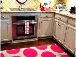 rug for kitchen sink area kitchen sink rugs rug for kitchen sink area kitchen area rugs rug for kitchen sink