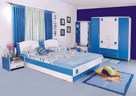 Small Picture Furniture Design For Bedroom In India Furniture Design For Bedroom