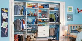 simple closet ideas for kids. Awesome Kids Closet Ideas Interesting Design For Organizing Closets Simple U