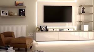 Tv Cabinet Designs For Small Living Room Tv Cabinet Design For Bedroom Modern Tv Cabinet Design Ideas 2018