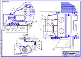 Модернизация системы смазки и охлаждения штоков бурового насоса  Модернизация системы смазки и охлаждения штоков бурового насоса УНБ 600 Дипломная работа Оборудование
