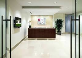 office reception decorating ideas. reception area ideas fascinating office decorating photos layout s