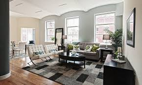 luxury apartment buildings hoboken nj. on modern luxury living apartment buildings hoboken nj l