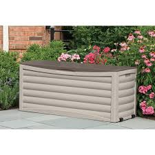 full size of concrete benches outdoor cushion storage ideas diy outdoor storage box waterproof outdoor