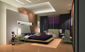 Bedrooms : Modern Bedroom Interior Contemporary Bedroom Designs ...
