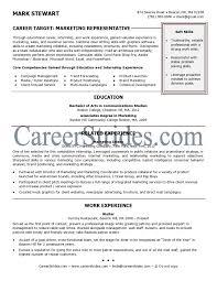 resume for college graduate excellent recent grad regarding 21 appealing  sample resumes graduates - Boston College