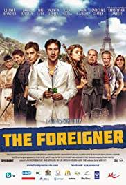 This list of the foreigner actors includes any the foreigner actresses and all other actors from the film. The Foreigner 2012 Imdb